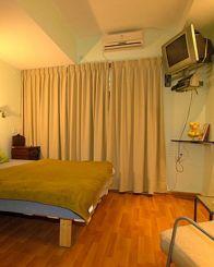 Our room, Tel Aviv - Jaffa, ₪ 150