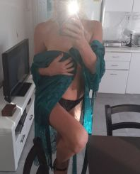 Sveta, 35, Tel Aviv - Jaffa