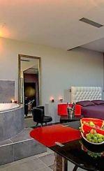 Suites Caesar, Rishon Lezion