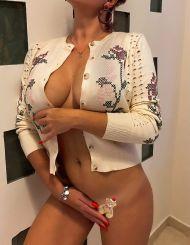 מלנה, 33